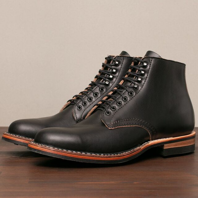 White's Boots STEVENS W2100-D ホワイツブーツ スティーヴンズ 2021新作