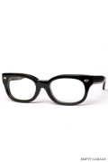 "EFFECTOR (エフェクター) """"fuzz 10th Anniversary Limited"""" Black"