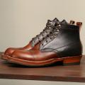 White's Boots Semi Dress ホワイツブーツ セミドレス 9338 ラスト