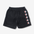 FindersKeepers FK-TERRY SHORT (2018SS)