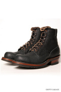 WHITE'S BOOTS ホワイツブーツ Smoke Jumper C461 Black Shark