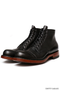 "WHITE'S BOOTS ""C480 SEMI DRESS CALF"" BROGUE TOE by EMPTY GARAGE"