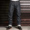 STEVENSON OVERALL CO. Santa Rosa Denim Pants LOT.767 Rigid 14oz Indigo  スティーブンソン サンタロサ デニムパンツ