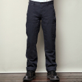 STEVENSON OVERALL CO. Dura-Bilt - DB1 DOUBLE FRONT WORK TROUSER ダブルニーパンツ