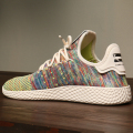 [アディダス] adidas PHARRELL WILLIAMS - PW TENNIS HU PK