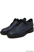 [ウエスコ] WESCO BOOTS J.H. Classics Navy MP Toe