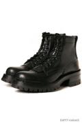 [ホワイツ] White's Boots ブロックヒール クラシックワークブーツ