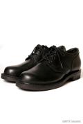 """[ウエスコ] WESCO BOOTS J.H. Classics """"""""Black Tie"""""""" Vibram #430 【生産終了モデル】"""