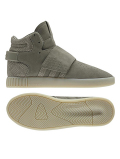 adidas Originals TUBULAR INVADER STRAP BB8391