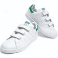 adidas originals STAN SMITH CF C M20607 アディダス スタンスミス キッズ 子供 靴 スニーカー