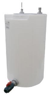 EM活性液 培養機 20L