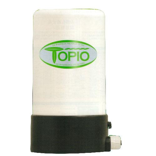 浄活水器トピオ 本体