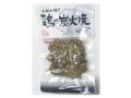 04500599  平和食品工業 七輪手焼き鶏の炭火焼(50g)