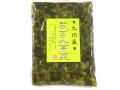 九州産きざみ高菜