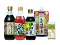 たかちほセット(2021年夏)_商品画像