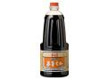 11000008 ヤマエ食品工業 濃口醤油 こいくちあまくち 1.5L