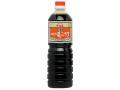 11000007 ヤマエ食品工業 濃口醤油 上級あまくちむらさき 1L