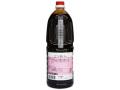 22040603 ヤマエ食品工業 【業務用】ピリ辛バー 1.8Lハンドボトル