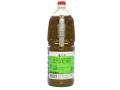22120703 ヤマエ食品工業 【業務用】塩だれ 1.8Lハンドボトル