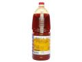 22120804 ヤマエ食品工業 【業務用】生姜焼きたれ(旨口) 1.8Lハンドボトル