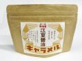 31130201 ヤマエ食品工業 江夏醤油キャラメル 7粒入り