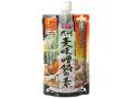 九州麦味噌鍋の素