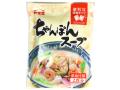 ちゃんぽんスープ(個食)