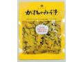 04500520 道本食品 かぼちゃみそ漬(きざみ) 100g