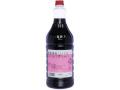 12140103 ヤマエ食品工業 【業務用】国産原料こいくち醤油 1.8Lボトル