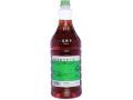 12140102 ヤマエ食品工業 【業務用】国産原料うすくち醤油 1.8Lボトル