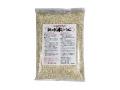 04500636 国産精米使用 乾燥米こうじ 500g