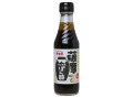 61171201 ヤマエ食品工業 薩摩ぽん酢 250ml