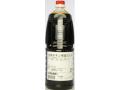 22130303 ヤマエ食品工業 【業務用】宮崎チキン南蛮のたれ 1.8Lハンドボトル