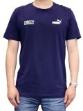 ENDLESS PUMA Tシャツ