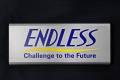 ENDLESS モバイルバッテリー