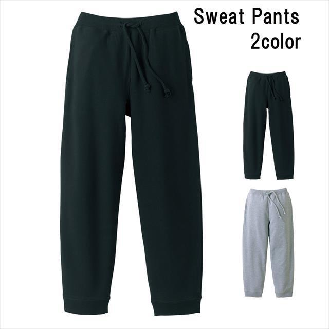 スウェットパンツ ポケット スポーツウェア カジュアル ロングパンツ レディース メンズ