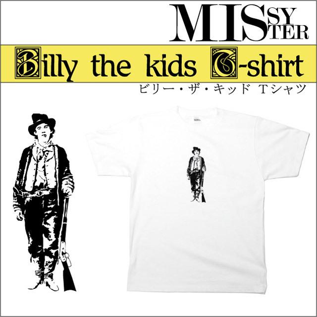 Tシャツ MISSY MISTER ener