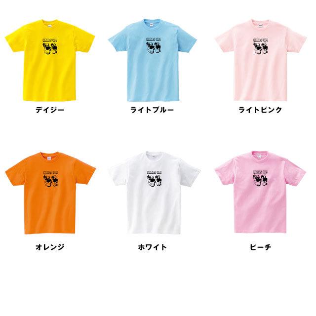 ミッシーミスター Tシャツ