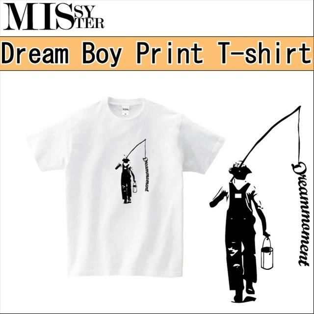 プライベートブランド ユニセックス Tシャツ