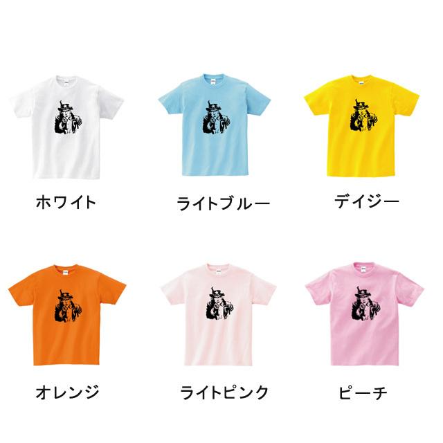 Tシャツ シルクスクリーン レディース通販