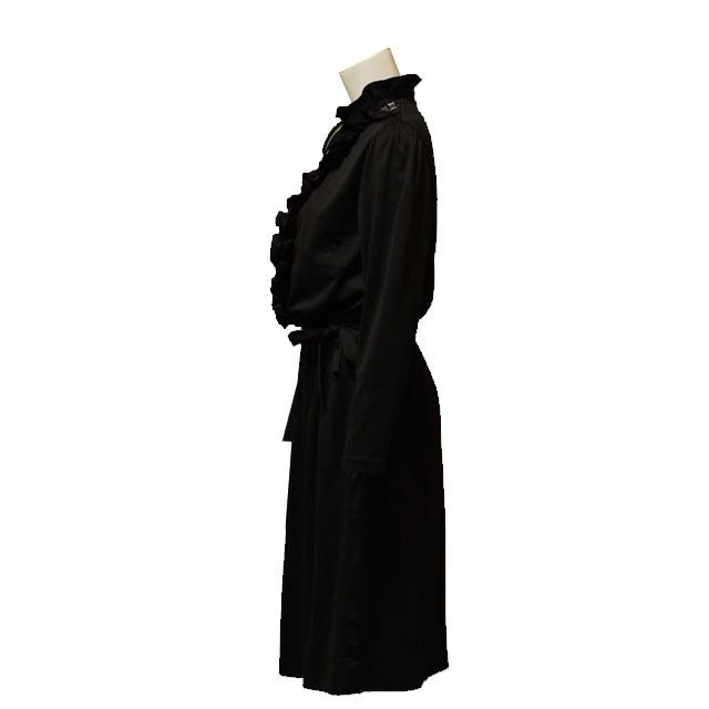 ワンピース 古着 used ドレス かわいい 上品
