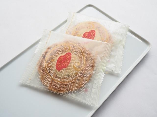 かつおチーズマヨネーズ味(個包装)