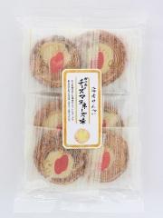 かつおチーズマヨネーズ味(新シール)