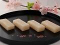 桜羽二重餅イメージ
