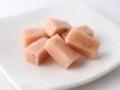 桜の寒天糖(イメージ)