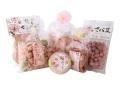 味めぐりセット桜