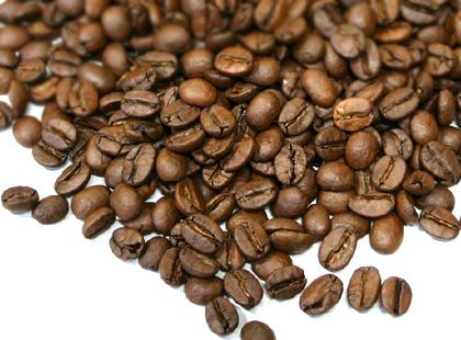 コーヒー豆 ブラジルモジアナ