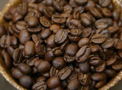 コーヒー豆 グァテマラ