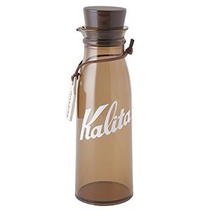 コーヒーストレージボトル