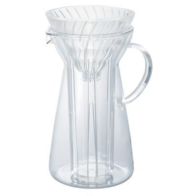 ハリオ V60グラスアイスコーヒーメーカー